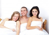 5 dos and donts of hookup
